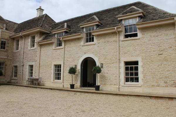 Home Of Woodworx Ltd Bespoke Joinery